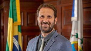 Flávio Serafini (PSOL-RJ), Rio de Janeiro state deputy