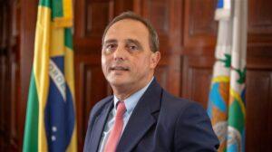 Waldeck Carneiro (PT-RJ), Rio de Janeiro state deputy