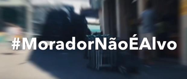 morador-nao-e-alvo_Mare-de-Noticias
