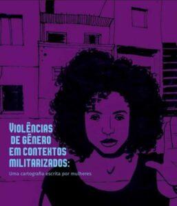 6th Black July: Gender Violence